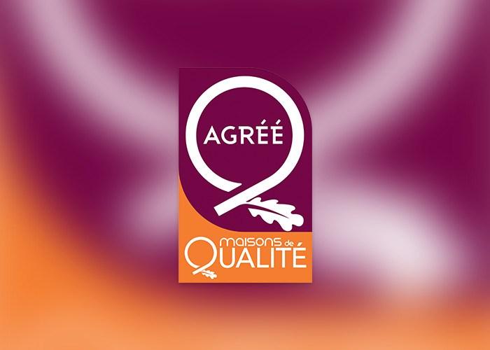 Actualité Agréé Label Qualité