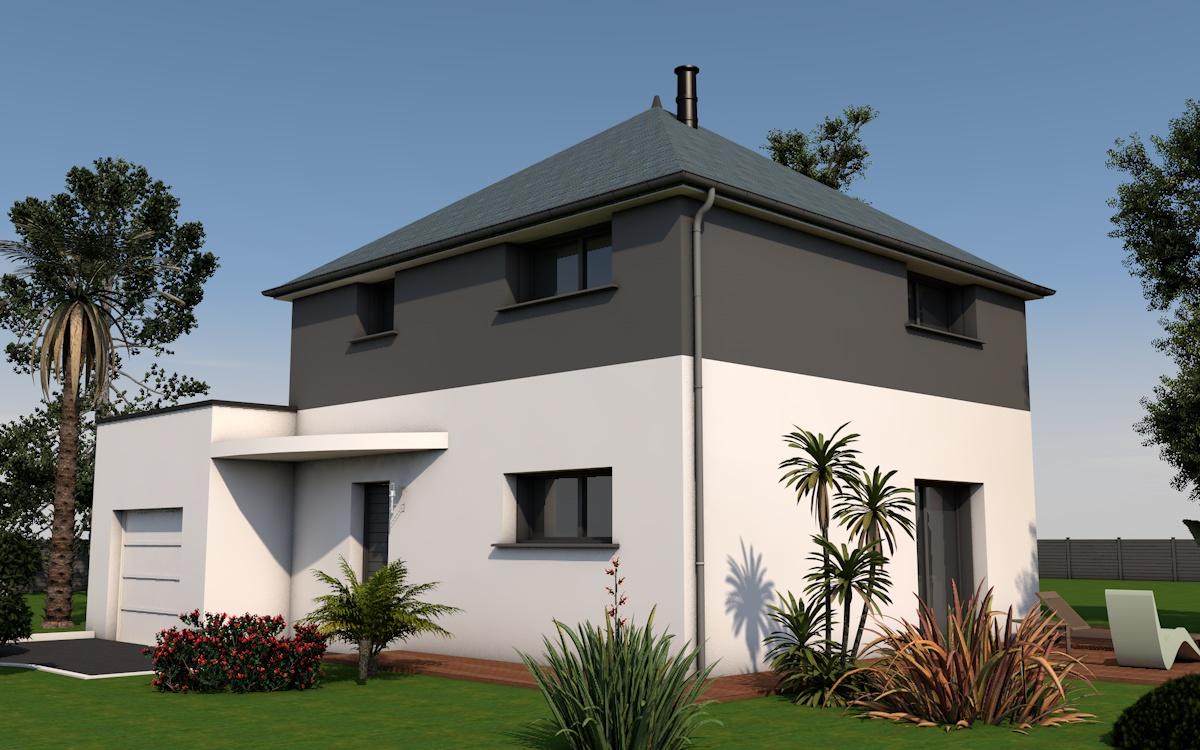cebifi constructions notre gamme de maisons essentiel