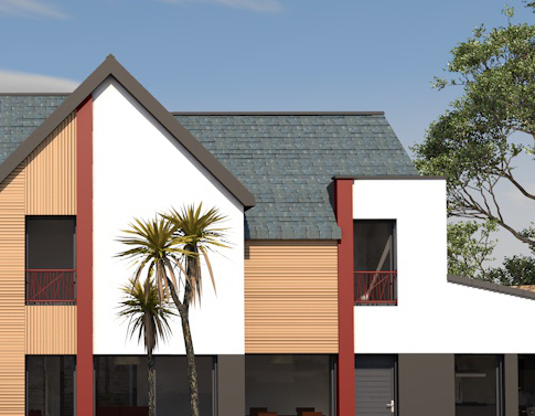 Cebifi constructions nos maisons hors d 39 eau hors d 39 air for Construire une maison hors d eau hors d air
